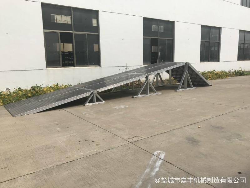 六安仓储厂房湖南卸货平台生产商24小时服务