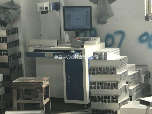 衢州集装箱专注的宿城宿城登车桥价格低质量过关